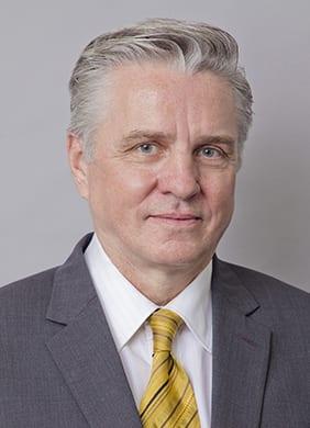 MICHAEL C. ELLIS